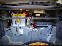 diy walbro 460l e85 fuel pump install upgrade on a nissan skyline GM Fuel Pump Wiring Diagram at R33 Skyline Fuel Pump Wiring Diagram