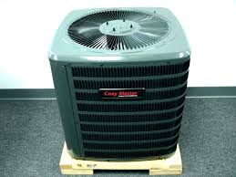 trane 4 ton ac unit. Trane 3 Ton Ac Unit Reviews Split System Air Conditioner 4 Seer R Two Stage Heat . Hvac G