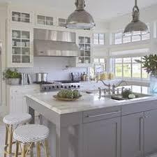 452 best Kitchen images on Pinterest in 2018 | Modern kitchens ...