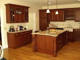 overhang support island s shapes quartz prefab brown wooden kitchen cabinets granite bracket countertop brackets ove
