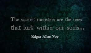 Edgar Allan Poe Love Quotes Sad Love Quotes edgar allan poe this would make a great tattoo 88