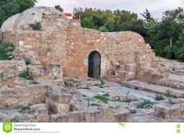 Disegno Bagni bagni turchi : Bagni Turchi Antichi In Pafo Immagine Stock - Immagine: 75497979