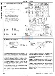 c plan wiring diagram car wiring diagram download cancross co Boiler Thermostat Wiring Diagram y plan central heating system throughout sundial wiring diagram c plan wiring diagram honeywell sundial wiring diagram y plan for boiler wiring diagram for thermostat