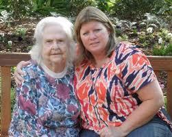 Virgie Foreman Obituary - Pasadena, TX