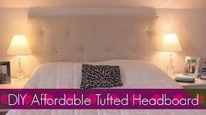 China Upholstered Headboard China Upholstered Headboard Shopping