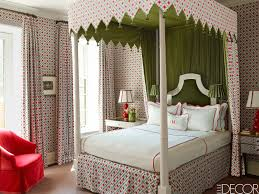 Easy Ideas To Decorate Girls Alluring Ideas To Decorate Girls Bedroom