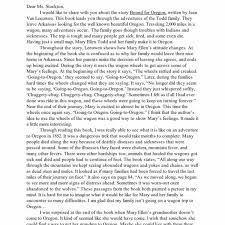 College Scholarship Essay Scholarship Application Essay Format Under Fontanacountryinn Com