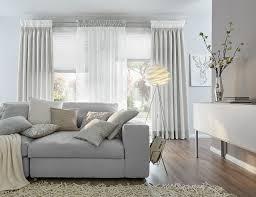 30+ vorhänge für wohnzimmer ideen lassen sie sich bei haus ideen inspirieren. Kreative Ideen Trends Gardinen Vorhange Sonnenschutz Nach Mass Modern Wohnzimmer Sonstige Von Unland International Gmbh