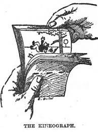 Flip Book With Photos Flip Book Wikipedia