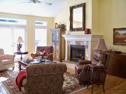 simple country living room. Simple French Living Room Furniture Country