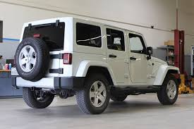 jeep wrangler 2015 4 door. ideal jeep wrangler 4 door for vehicle decoration ideas with 2015 m