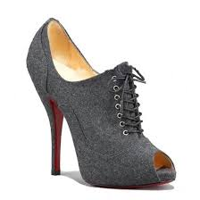 Louboutin Size Chart Attractive Prices Christian Louboutin Size Chart Louboutin