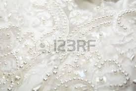 Wedding Dress Material Online Wedding