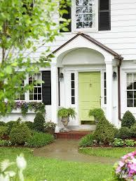 front door paint colors 2495 best Fun Front Doors images on Pinterest  Home Front door