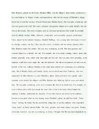how to write a critique essay on a play how to write a strong  hd image of csec theatre arts sba 2015 critique how to critique an essay
