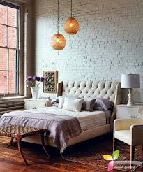 bedroom ideas for young women. Young Woman Bedroom Decor Exciting Decorating Ideas For Women  Minimalist Fres On Century Patio Bedroom Ideas For Young Women