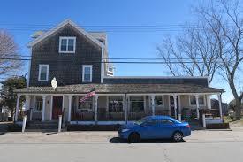 Green Harbor Massachusetts Wikipedia