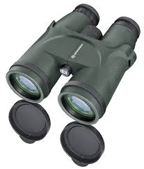 as well Schmidt   Bender Klassik 8x56 Hungarian as well  further Docter Optic Nobilem 8x56 Binocular Green 50843   EuroOptic besides Schmidt   Bender 8x56 Classic Riflescope with  8 Reticle 933680 moreover Steiner Nighthunter 8x56 Binoculars   eBay in addition SWAROVSKI OPTIK – SLC 56 Binoculars moreover Schmidt Bender Riflescope   Hellohunter eu also Vortex Optics   Vulture HD 8x56 also MONARCH 5 8x56 from Nikon together with Nature DX 8x56 Binoculars   Celestron   Telescopes  Telescope. on 56 8x56 8
