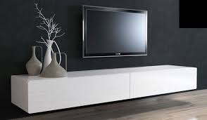 besta tv unit wall mount modern floating tv units vurni shelf wall mount brackets shelf wall mount ikea