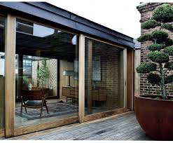 awesome large sliding glass doors and best 25 sliding glass doors ideas on home design double