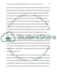 intercultural communication essay definition essays topics good topics for definition essay good descriptive essay topics cover letter communication essay