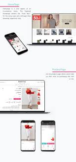 Digistyle Designs Digistyle Fashion E Commerce Ala Davoudi