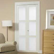 sliding closet doors bifold closet doors bifold mirrored closet doors