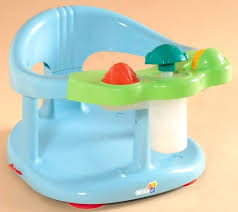 safety first bath seat recall ring seat for babies a bathtub rings for babies safety first safety first bath seat recall