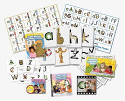 Primero de eso by nalguacil. Teacher Clipart Phonics Zoo Phonics Alphabet Hd Png Download Kindpng