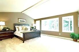 Two toned wall paint Brown Two Tone Kitchen Walls Toned Wall Color Best Ideas Bedroom Paint Bedr Swistechscom Two Tone Kitchen Walls Toned Wall Color Best Ideas Bedroom Paint