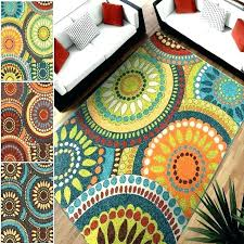 solid bright red area rug rugs green brilliant best images on indoor outdoor for colored colorful bright fl area rugs