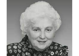 A kind gentle lady' - Laois councillors' tributes to the late Rita ...