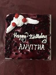 The 5 Best Bakeries In Trivandrum Tripadvisor