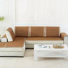 cool couch cushions. Delighful Couch Hot Sale Rattan Chair Cushions Mat Summer Cooling Couch Sofa Covers  Seat Furnitures Cover Dustproof And Cool O