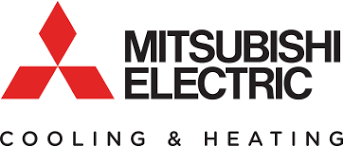 mitsubishi heating and cooling. Delighful And Mitsubishi Electric Cooling And Heating Intended And Air Dynamic Systems