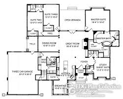 asian style house plans with courtyard