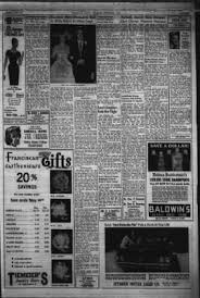 The Tribune from Seymour, Indiana on May 3, 1960 · Page 7
