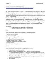 research paper writing plan for business