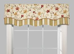 modern design waverly curtains and valances intricate swags window toppers thecurtain com