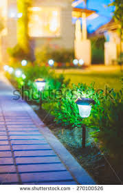 Small Picture Garden Lantern Stock Images Royalty Free Images Vectors