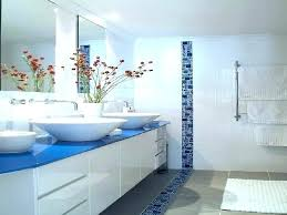 full size of blue and white victorian bathroom tiles tile ideas home improvement outstanding