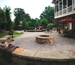 cost of patio pavers cost patio driveway guide pro tips large size low cost patio pavers