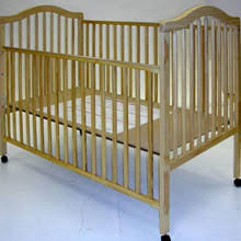 simmons easy side crib. federal regulators have announced a series of crib recalls encompassing more than 2 million cribs by seven different manufacturers; most them involving simmons easy side