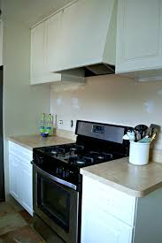 tips for painting kitchen cabinets fieldcourt com