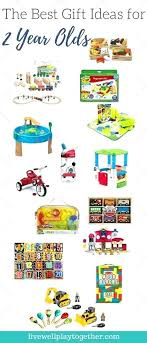 birthday gift 2 year old boy ideas for the best boys and girls great birthdays holidays . Birthday Gift Year Old Boy While Your May Not Have The Pleasure Of