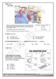 mini essay structure ks2