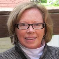 Carole Hilton - Marketing and Customer Service Administrator ...