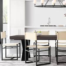 Terrific line modern track lighting 200500 2200 All Dining Room Dining Tables Williams Sonoma Luxury Home Furniture Williams Sonoma