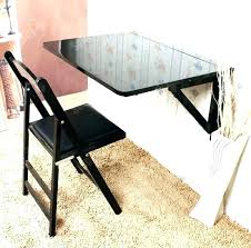 foldable wall table wall mounted table fold out wall table cool wall mounted table fold out