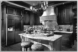 Kitchen Appliance Packages Canada Kitchen Appliance Packages Canada Rustic Kitchen Island Classic
